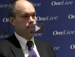 Dr. Wierda on RESONATE-2 Trial Predictions for Patients With CLL