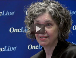 Dr. Wiesner on Importance of Genetic Testing for CRC