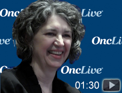 Dr. Wiesner on Benefits of Genetic Testing in Colorectal Cancer