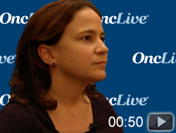 Dr. Wilky on Determining Treatments for Sarcoma