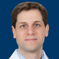 Novel Cancer Vaccine May Improve Survival in Synovial Sarcoma