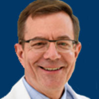 Novel Hormonal Agents Foster New Approaches in Nonmetastatic CRPC