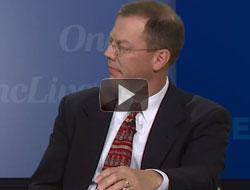 Sipuleucel-T in Castration-Resistant Prostate Cancer
