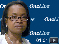 Dr. Wingo on Advances of Surgical Technology in Gynecologic Cancers