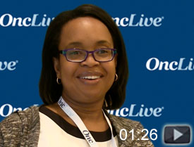 Dr. Wingo on the Evolution of Surgery in Endometrial Cancer