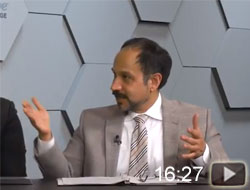 Treatment of Unresectable Locally Advanced NSCLC