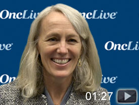 Dr. Wirth on the Use of Lenvatinib in Hypertensive Patients With Thyroid Cancer