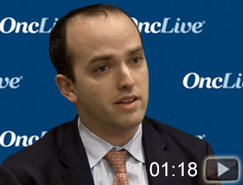 Dr. Wise on the Development of Precision Medicine in Prostate Cancer