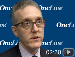 Dr. Wolchok on Updated CheckMate-067 Results for Melanoma
