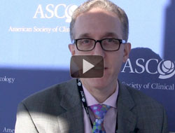 Dr. Wolchok on Concurrent Ipilimumab and Nivolumab