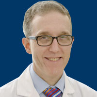 Wolchok Discusses T-VEC, Other Immunotherapy Developments in Melanoma