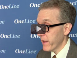 Dr. Wolchok on Ipilimumab After Complete Resection of Stage III Melanoma