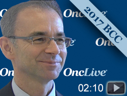 Dr. Janni on Reducing Adverse Events of HER2-Targeted Treatment in Breast Cancer
