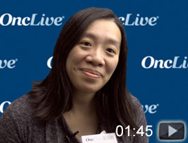 Dr. Wong on the Difficulty of Diagnosing Patients With AL Amyloidosis