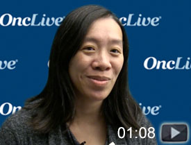 Dr. Wong on Anti-Amyloid Fibril Treatments in AL Amyloidosis