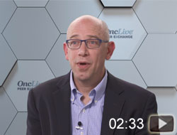 I-O Strategies in Relapsed/Refractory SCLC