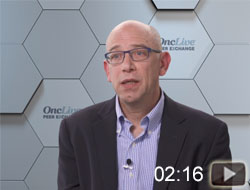 Small Cell Lung Cancer: Future Directions in Care