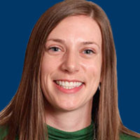 Researchers Examine Acquired Mutations Linked to Ibrutinib Resistance in CLL