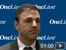 Dr. Wright on the Underutilization of Bladder Preservation in Localized Bladder Cancer