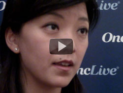 Dr. Xiu on HR Expression in Uterine Carcinosarcoma