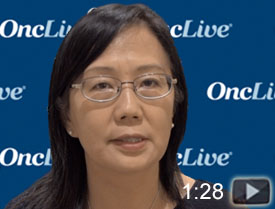 Emerging CAR T-Cell Therapies in Hematologic Cancers