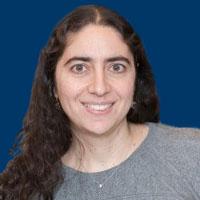Investigators Test Breakthrough-Designated Triplet in First-Line CRC