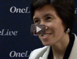 Dr. Yao Discusses Sources of Information on Decisions Regarding Contralateral Prophylactic Mastectomy