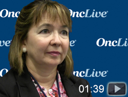 Dr. Yardley on the Results of the APT and APHINITY Trials for HER2+ Breast Cancer