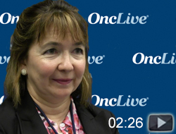 Dr. Yardley on the APHINITY Trial for HER2-Positive Breast Cancer