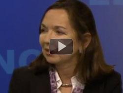 Chemotherapeutics in Metastatic Breast Cancer