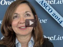 Dr. Yardley on Enzalutamide Plus Exemestane in HR-Positive Breast Cancer