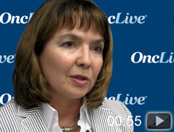 Dr. Yardley on Unmet Need for Patients With HER2+ Breast Cancer