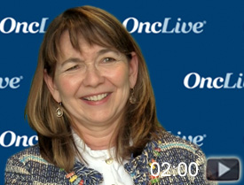 Dr. Yardley on the RESPECT Trial in HER2-Positive Breast Cancer