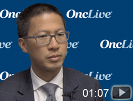 Dr. Yee on the Results of the CANDOR Trial in Relapsed/Refractory Myeloma