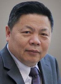 Prof. Yi-Long Wu