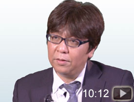 ESMO Asia mCRC Guidelines: Insights on Impact and Uptake
