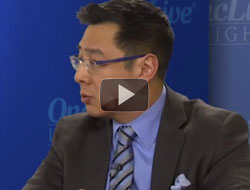 Neoadjuvant and Adjuvant Therapy in Bladder Cancer