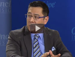 Treating Relapsed Muscle-Invasive Bladder Cancer