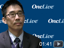 Dr. Yu Compares Treatment Options for Prostate Cancer