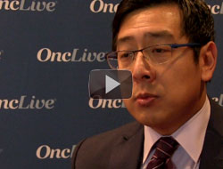 Dr. Yu on the Role of PET Imaging in Prostate Cancer