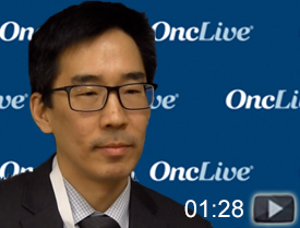 Dr. Yu on Emerging Standards in Radiation for Prostate Cancer