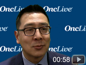 Dr. Yu on Future Directions in Prostate Cancer
