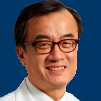 Ramucirumab/Durvalumab Combination Shows Antitumor Activity in Gastric and GEJ Cancer