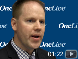 Dr. Yurgelun on Educating Patients on Genetic Testing for CRC