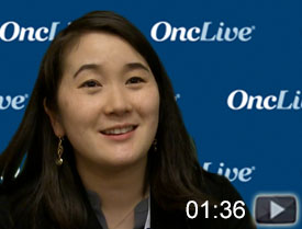 Dr. Yu on Treatments for EGFR-Mutant Lung Cancer