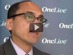Dr. Zafar on the Potential of Immunotherapy in Colorectal Cancer