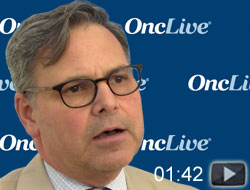 Dr. Zagaja on Major Benefit With Prostatectomy