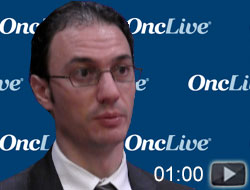 Dr. Zamarin on Immunotherapy as a Staple in the Future of Cancer Treatment