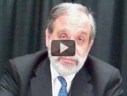 Dr. Zelenetz on Treating Hematologic Malignancies