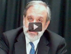 Dr. Zelenetz on the Impact of Rituximab in Lymphoma